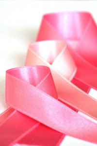 life-after-cancer-pink-ribbon